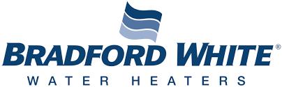 york air conditioner logo. bradford_white york air conditioner logo u