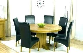 round dining room sets for 6 round dinner table for 6 dining table dining round table for 6 glass top dining table 36 x 60