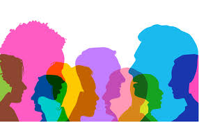 the power of diversity epsi the concept of diversity in the workplace is more apparent in our organizations than ever it both enriches and challenges work teams
