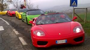 Prices include a booking fee. Pin On We Love Ferrari