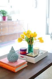 coffee table styling coffee table styling 3 coffee table styling images coffee table styling