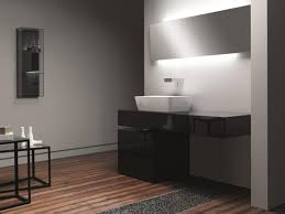 fascinating luxury bathroom. Ideas Fascinating Luxury Bathroom Vanity Design The Look Of High End Vanities 1152 T