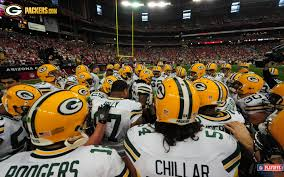green bay packers wallpaper 27 1920 x 1200