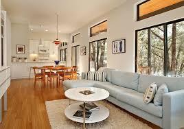 Sweet Idea 6 Long Living Room Layout Ideas