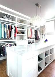 chandeliers small chandelier for closet walk in white chic crystal