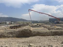 how to become a better foreman constructorator construction foreman