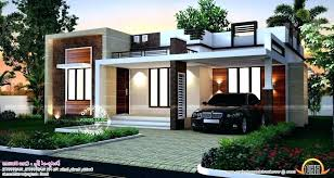 beautiful small homes pictures home plans house designs for construction