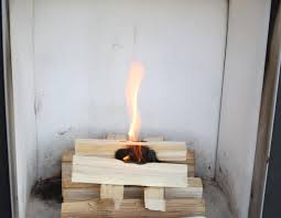 Kaminöfen Richtig Heizen Mit Holz Agrarheutecom