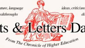 arts and letters daily elegant what it s like to be noam chomsky s assistant the chronicle of of arts letters daily
