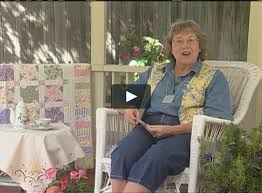 Twin Sisters on Vimeo &  Adamdwight.com