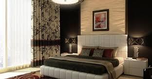 ديكورات غرف نوم فخمة 2016