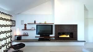 beautiful modern fireplaces mid century modern fireplace screen luxury beautiful design mid century modern fireplaces fireplace screen most beautiful modern