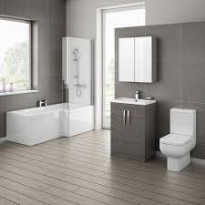 dark grey bathroom accessories. large size of bathroom design:amazing gray tile dark grey paint accessories