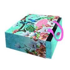 <b>Товары Для Праздника</b> ( <b>Феникс</b> Презент ) Коробка подарочная ...