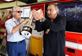 2018 ferrari drivers. brilliant ferrari with 2018 ferrari drivers e