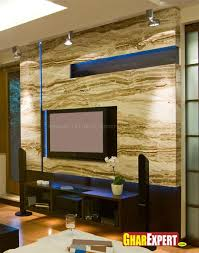 Small Picture Lcd Walls Design Home Marvelous Zhydoor