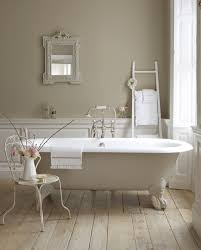 Trendy Country Bathroom Ideas 20 Incredible Images About Rustic