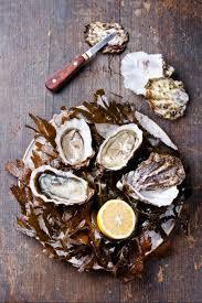 hoelang kan je oesters bewaren