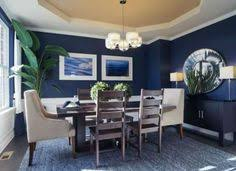 navy blue dining rooms. 9 Paint Color Rules Worth Breaking. Blue Dining RoomsBlue Navy Rooms I