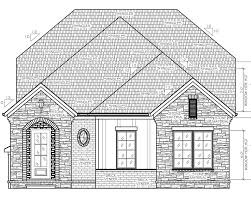 the georgia home plans dalamar homes Franklin Home Plans Franklin Home Plans #48 franklin home health