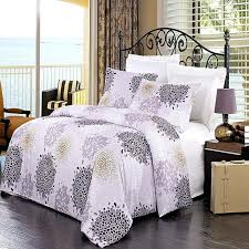 full size duvet cover. Duvet Cover King Interior Size Stylish Bed Covers Dean Co Pertaining To 6 Full O