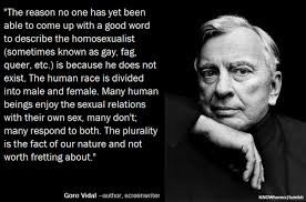 Famous quotes about 'Gender' - QuotationOf . COM