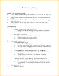 ap lang sample essays cheap descriptive essay ghostwriters service