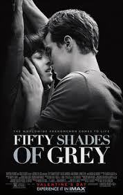 50 Shades Of Gray Color Chart Fifty Shades Of Grey Film Wikipedia