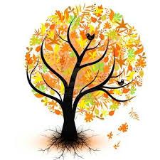 """Résultat de recherche d'images pour """"feuilles automne"""""""
