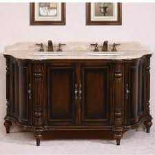 antique white bathroom vanities tops