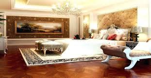 Top Modern Furniture Brands