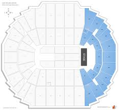 Chi Health Center Seating Chart Valid Centurylink Center Omaha Seating Map Centurylink