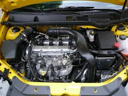 similiar custom chevy cobalt ss engine keywords collectibles revealed turbocharged 2009 chevrolet cobalt ss coupe