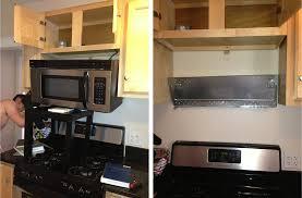 wall mount microwave 33 with wall mount microwave