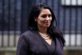 Priti Patel says EU-UK trade deal talks still ongoing, announces agreement  with France on curbing migrant numbers - EU Today
