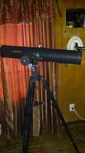 simmons telescope 6450. simmons model #6450 telescope. telescope 6450