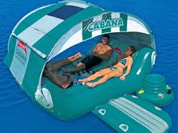 really cool pool floats. Unique Cool Sportsstuff IslaInflatable Floating Island Throughout Really Cool Pool Floats J