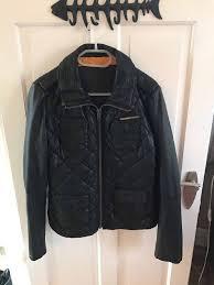 superdry uk official superdry leather jacket black superdry coats new york superdry windcheater l quality design