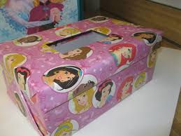 diy valentines box how to make your own disney princess covered box ariel jasmine belle snow white