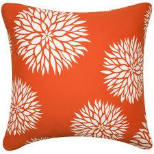 bloom outdoor ecoart throw pillows outdoor throw pillows52
