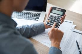 Why You Should Use The Fba Calculator If Youre Selling On