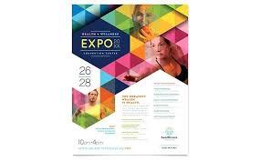 Microsoft Brochure Templates Download Download Brochure Templates Word Flyer Template Pamphlet Yakult Co