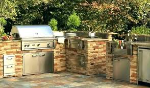 built in grill kits outdoor kitchen island build your own for grills ideas 9 bbq ratings large size of kitchen grills and outdoor