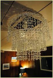 archaicawful crystal chandelier home design ideas
