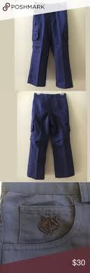 Boy Scout Switchback Pants Size Chart Cub Scout Uniform