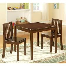 big lots furniture tables glamorous dining table colors and kitchen interesting big lots kitchen table sets