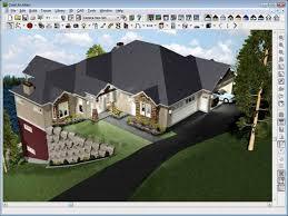 Small Picture Professional Home Designer Home Design Ideas