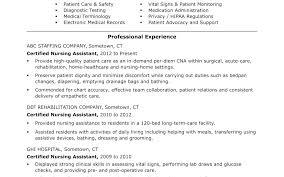 Examples Of Summaries For Resumes Sample Cv Skills Summary Resume Samples Pretentious Smartness Free