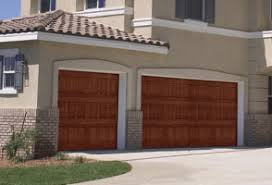 garage doors houstonModel 981  Overhead Door Company of Houston