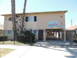 2 bedroom apartments for rent in long beach ca 90813. 1625 cedar ave long beach ca 90813 apartment rental padmapper 2 beds 1 bath for bedroom apartments rent in ca best playroom design ideas